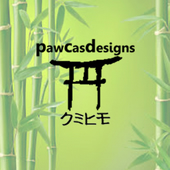 PawCasDesigns