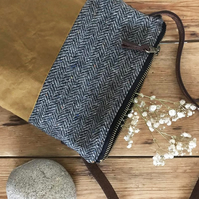 The Roo Wool Pouch