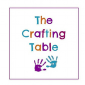 The Crafting Table