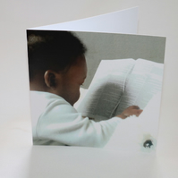 Baby Bible -1006