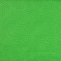 Dashwood - Twist - Kiwi - Fat Quarter