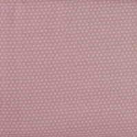 Windham Fabrics - The Cats Meow - Lilac Dots - Fat Quarter