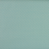 Windham Fabrics - The Cats Meow - Pale Blue Dots - Fat Quarter