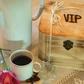 VIP Coffees Gift Box for all occasions
