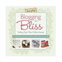 ✿ Blogging for Bliss ✿ (NEW)