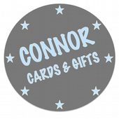 Connor Cards & Gifts
