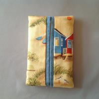 Pocket Tissue Holder