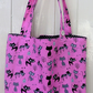Tote Bag featuring Cats