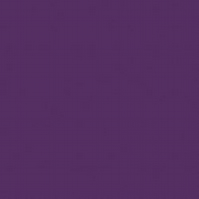 Plain lilac purple jersey fabric by JNY Colourful Kids (half metre)