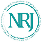 NRJ Art & Commissions