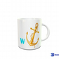 Anchor, wanchor. Rude funny coffee mug