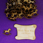 MDF Rocking Horse A 2cm - 50 x Laser cut wooden shape