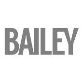 Bailey Accessories