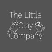 Thelittleclaycompany