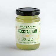Margarita Cocktail Jam and Jelly spread