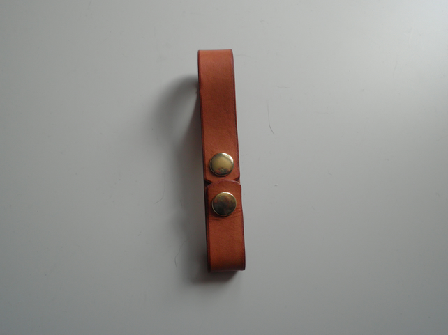 Belt or bag Strap