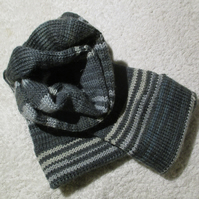 Handmade Alpaca Socks SIZE: 7-9 UK, 9-11 US, 39-42 EURO