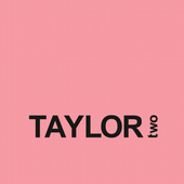 Taylor Two