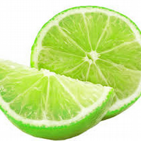 Lime Fragrance Oil 10 ml for Diffusers, Candles, Pot Pourri  & Soap