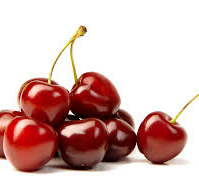 Very Cherry Fragrance Oil 10 ml for Diffusers, Candles, Pot Pourri  & Soap