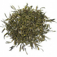 Green Tea Fragrance Oil 10 ml for Diffusers, Candles, Pot Pourri  & Soap