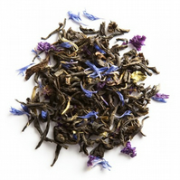 Earl Grey Fragrance Oil 10 ml for Diffusers, Candles, Pot Pourri  & Soap