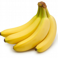 Banana Fragrance Oil 10 ml for Diffusers, Candles, Pot Pourri  & Soap