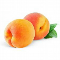 Fuzzy  Peach Fragrance Oil 10 ml for Diffusers, Candles, Pot Pourri  & Soap
