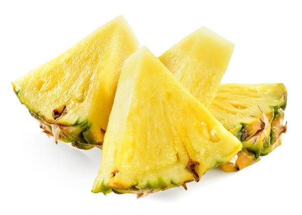 Pineapple Fragrance Oil 10 ml for Diffusers, Candles, Pot Pourri  & Soap
