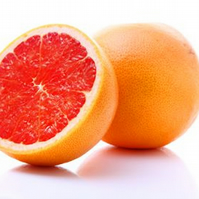 Grapefruit Fragrance Oil 10 ml for Diffusers, Candles, Pot Pourri  & Soap