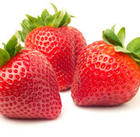 Strawberry Fragrance Oil 10 ml for Diffusers, Candles, Pot Pourri  & Soap