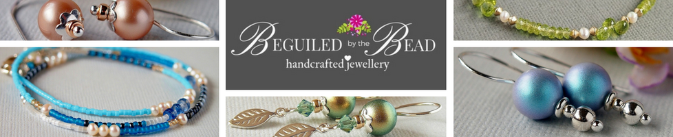 Beguiled by the Bead