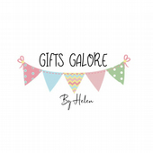 Gifts Galore by Helen