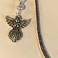 Bookmark  (Angel)