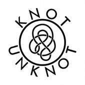 Knot Unknot