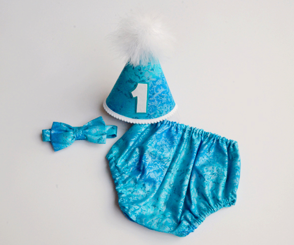 fcaae2d66 Baby boy outfit - First birthday set - Folksy