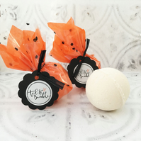 Pimms Bath Bomb by Ted & Bumble