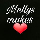 Mellys Makes