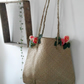Bloom Bag