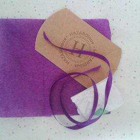 add on gift wrapping pillow box ribbon tissue paper jewellery keyrings gift box