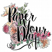 Paper Your Day