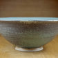 Large Ceramic Bowl Handmade in Stoneware, Centrepiece, Pottery Bowl, Fruit Bowl