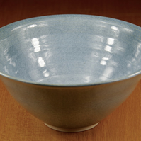 Large Ceramic Bowl, Centrepiece, Pottery Bowl, Serving Bowl