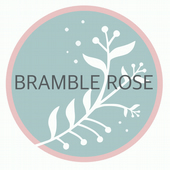 Bramble Rose Makes