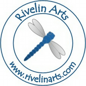 Rivelin Arts
