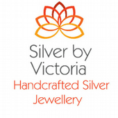 Silver by Victoria