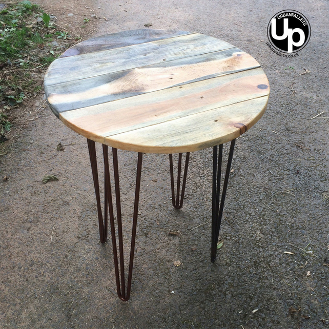Cafe Tables, made to any size or shape. Pubs, bars and cafes. BESPOKE