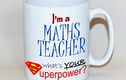 Teacher / Professional mugs