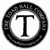 The Toad Hall Company
