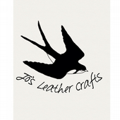Jo's Leather Crafts